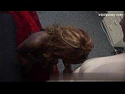 Massage nyköping massage globen