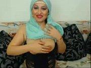 Middle eastern amateur couple fucks live @ www.slutcamz.xyz