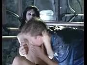 celeb jezebelle bond nude in a sex scene.