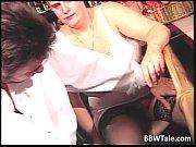 порно фильм про негриянок