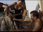Sex video tube massage limhamn