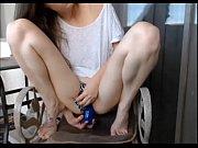 порно видео с ингрид рубио
