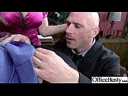Massage erotique haut rhin massage erotique bergerac