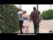 amateur interracial 1