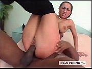 скрытая камера лесбо порно