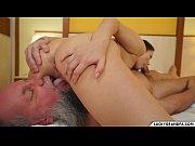 Sensuell massage malmö klc halmstad