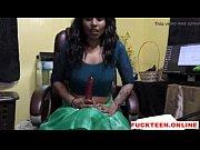 hot indian sex teacher on cam.