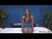 секс фото лизбиянки с страпоном