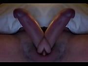 Sex butik odense helkropsmassage odense