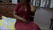 Mature indian wife live masturbation - fuck4.net