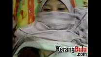 Force Indonesian Hijab Girl thumbnail