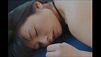 Megumi Haruno