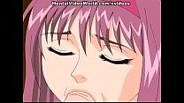Keraku-no-Oh vol.2 01 www.hentaivideoworld.com thumbnail
