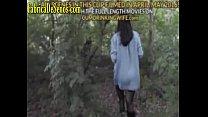 Compilacion de las mejores folladas en el parque con las mejores mujersotas pervertidas tetonas chup