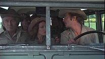 complet érotique film (1976) plaisir du frénésie la Dora