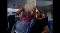 xv holly Samantha McLeod hot sex scene in Snake...