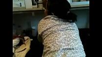 xvideoscom tiramos yo y padre su mientras esposo mi de musica la Escuchando