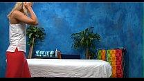 clips massage Porn