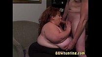 Любительское видео в сауне с проститутками