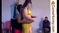 Patna part7 - download porn videos