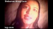 hot-xx-bangla-song-video