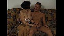 JuliaReavesProductions - Geile Fickweiber - scene 4 hot cums anus nude beautiful