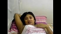 indonesian sex