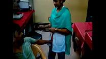 hospital technician fingered lady nurse Thumbnail