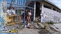 BANGBROS - Glorious PAWG Franceska Jaimes Publi...