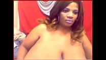Noleen Webcam - Video Dailymotion
