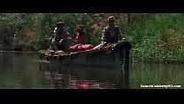 Karen Mistal in Cannibal Women in the Avocado J... Thumbnail
