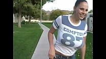 Gianna - Tight Jeans