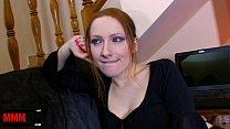 Aurora Viper - Happy Xmas with Aurora Viper
