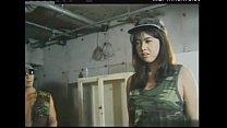 Секс лесбиянка русская мамаша с дочкой