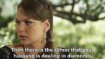 "FemDom Movie The Oficial Trailer ""BDSM Female Domination"""