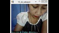 camfrog indonesia 13 sk sabayoi 2 Thumbnail