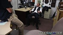 Straight huge dick boy jerked off by another boy gay first time Groom