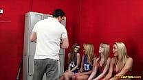 P.CF 498 - Download mp4 XXX porn videos