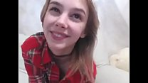 webcam 1043 Thumbnail