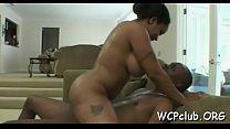 Big black schlong porn