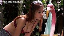 ทีเด็ดสาวร่านเซ็กส์เล่นเสียวกับผัวพี่สาวตัวเองแล้วไปชวนพี่มสาวิงด้วยล้างหี