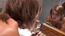 Eurogirl anal first time [teencamz.com]