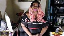 Supreme Diva Addresses the PORN INDUSTRY 2019 T...