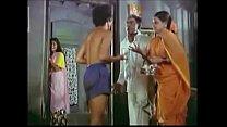 u0b95u0bc1u0ba4u0bcdu0ba4u0bc1u0b99u0bcdu0b95 u0b8eu0b9cu0baeu0bbeu0ba9u0bcd, u0b95u0bc1u0ba4u0bcdu0ba4u0bc1u0b99u0bcdu0b95..!!-Tamil Short Movie