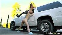 Sex Hot Scene Action Between Teen Lesbos Girls ...