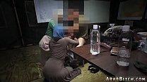 Arab turk and mistress blowjob first time Sneak... Thumbnail