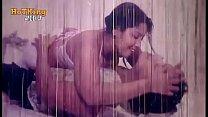 Bangla Hot(SOPNA)[2] Thumbnail