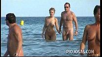 piojosas.com nude Beach