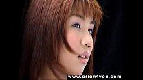 soji-bts1a Thumbnail