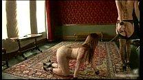 Porn Xxx ทาสรักทาสสวาทหญิงสาวโดนจับมาเย็ดแบบเสียวมาก